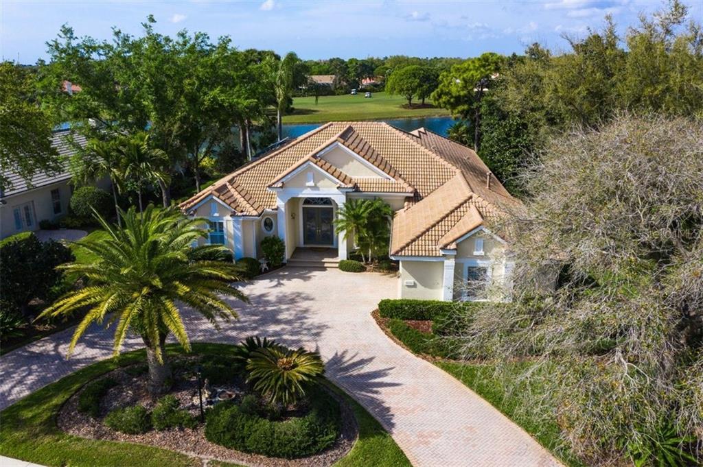 8116 COLLINGWOOD CT Property Photo - UNIVERSITY PARK, FL real estate listing