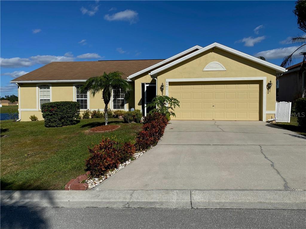 8841 PEBBLEBROOKE DR Property Photo - LAKELAND, FL real estate listing