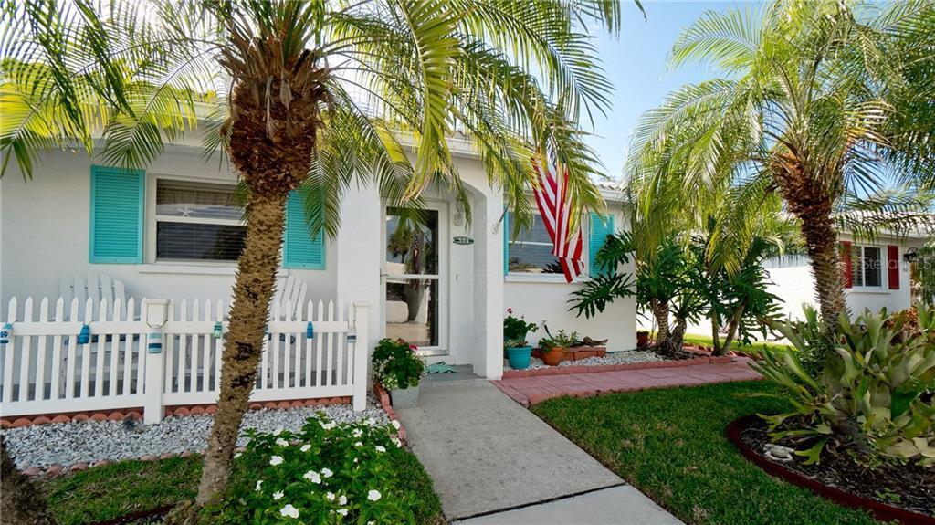 594 SPANISH DR S Property Photo - LONGBOAT KEY, FL real estate listing