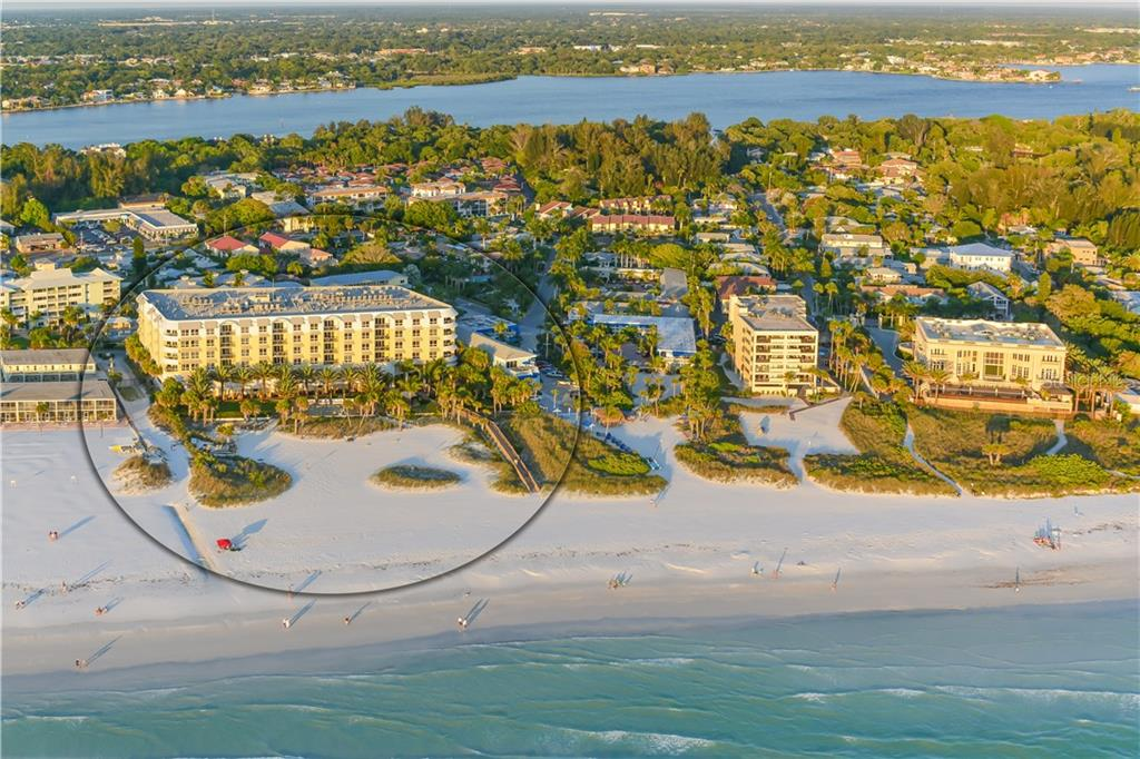 915 SEASIDE DR #313 Property Photo - SARASOTA, FL real estate listing
