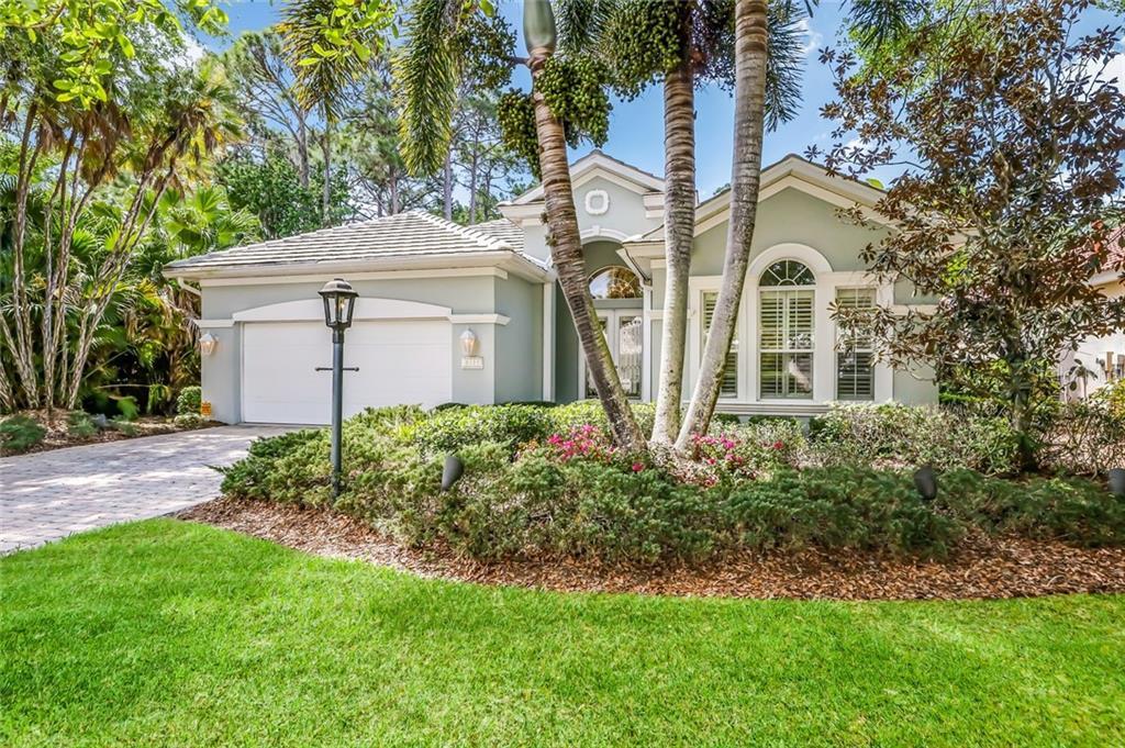 8115 Dukes Wood Ct Property Photo