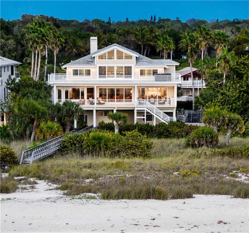502 S CASEY KEY ROAD Property Photo - NOKOMIS, FL real estate listing