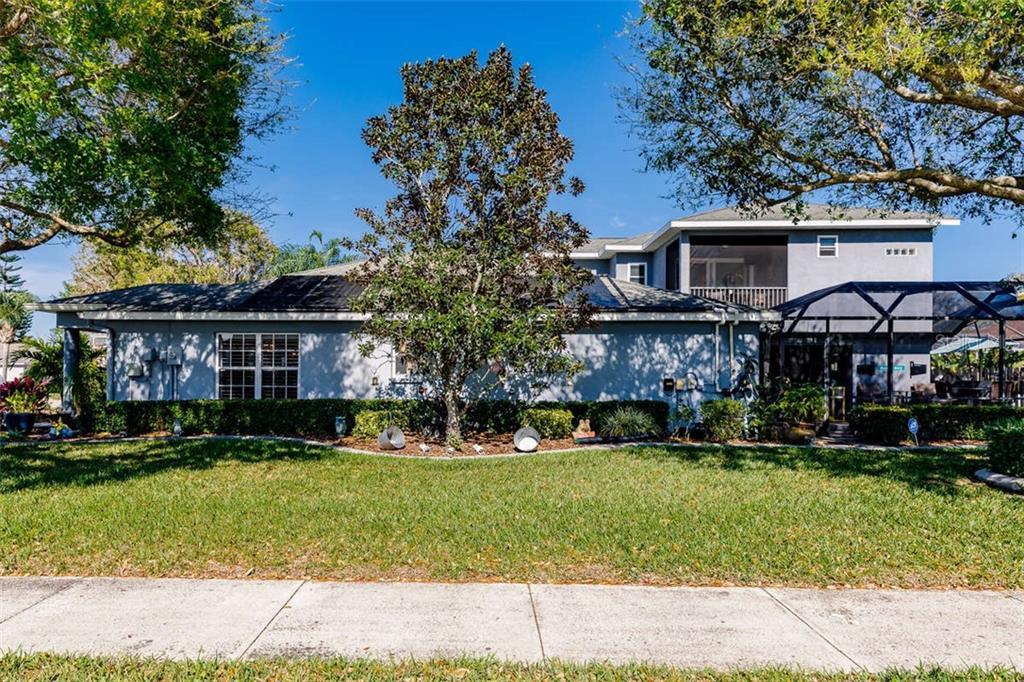 7804 48TH PL E Property Photo - BRADENTON, FL real estate listing