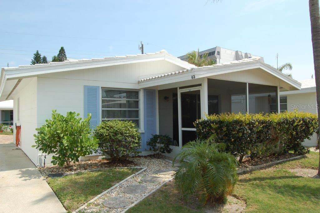 Aloha Kai Apts Real Estate Listings Main Image