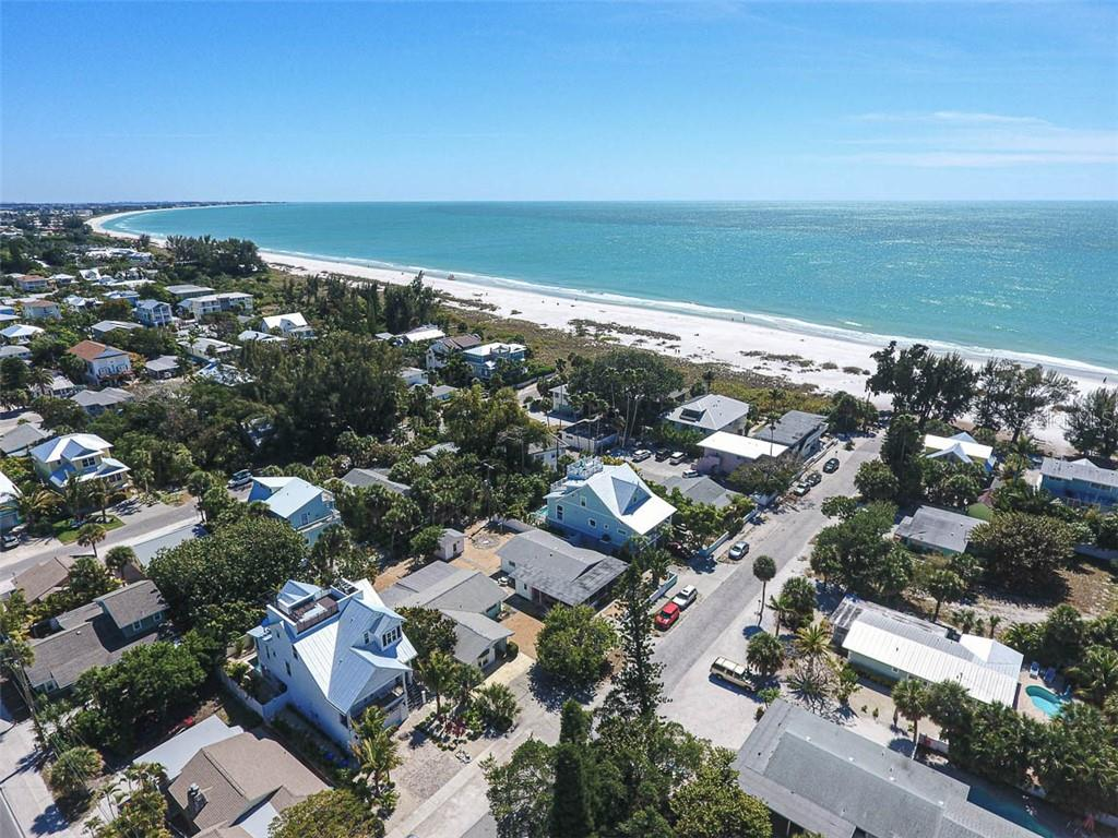 113 PALM AVE Property Photo - ANNA MARIA, FL real estate listing