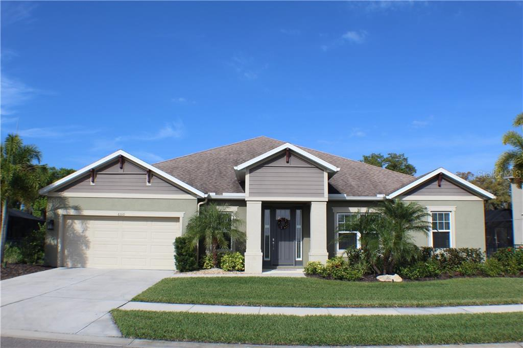 6310 Anise Dr Property Photo