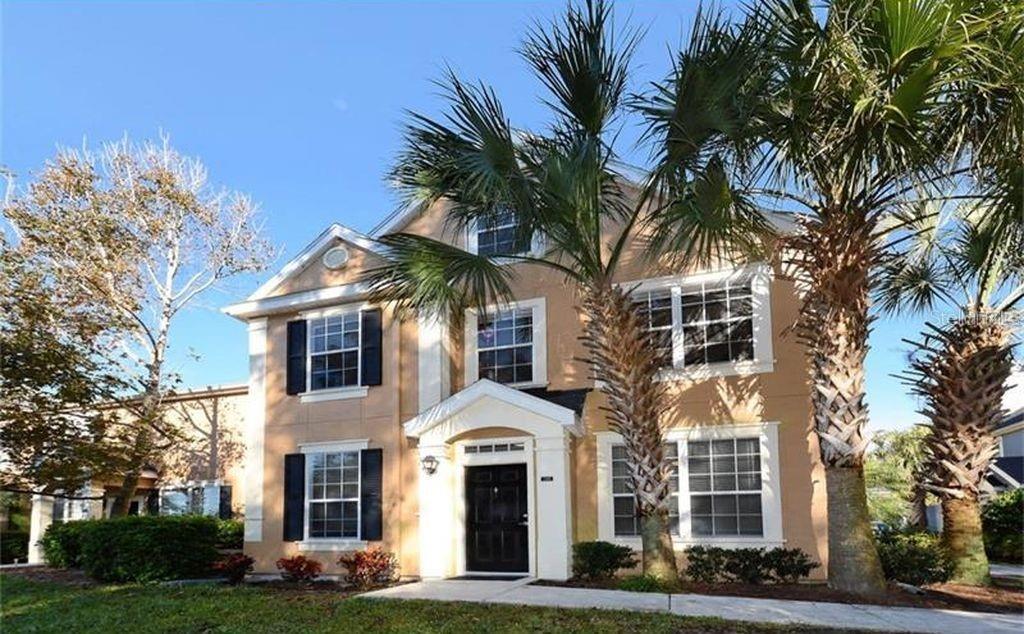 5591 ROSEHILL RD #105 Property Photo - SARASOTA, FL real estate listing