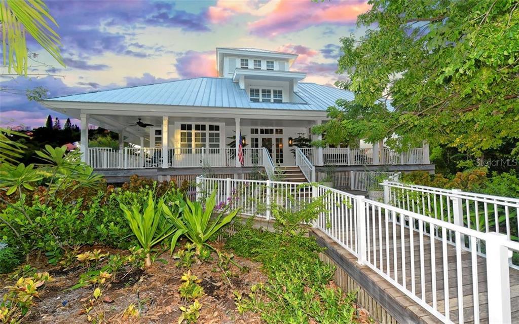 Captiva Real Estate Listings Main Image