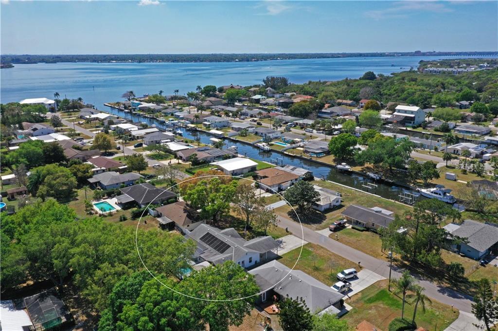 812 CAMELLIA AVE Property Photo - ELLENTON, FL real estate listing