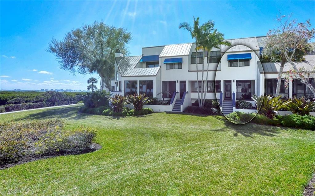 1920 HARBOURSIDE DR #1003 Property Photo - LONGBOAT KEY, FL real estate listing