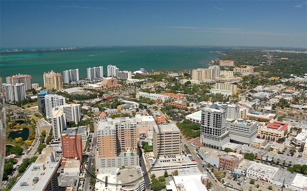 1350 MAIN ST #1200 Property Photo - SARASOTA, FL real estate listing