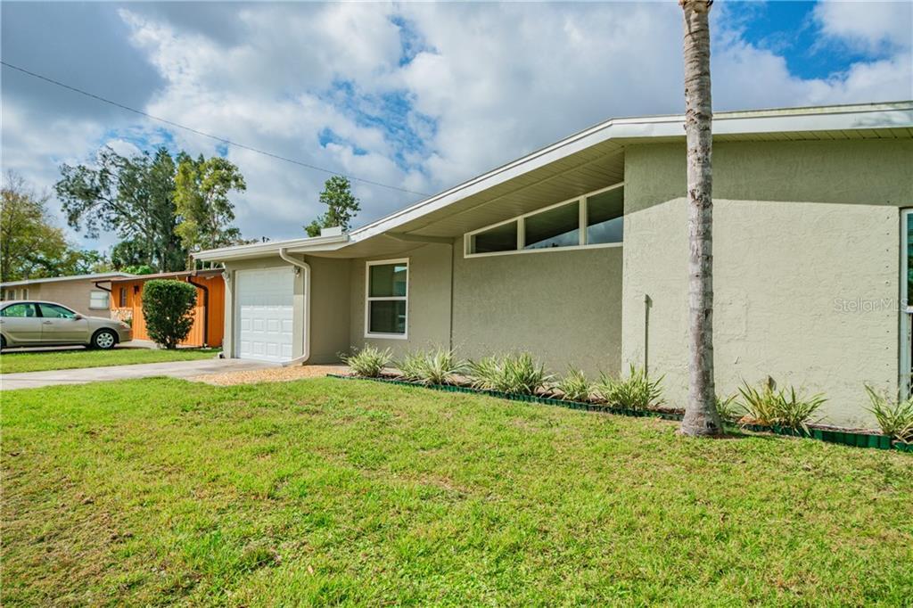 3712 ALOHA DR Property Photo - SARASOTA, FL real estate listing