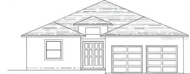 5487 56TH CT E Property Photo - BRADENTON, FL real estate listing
