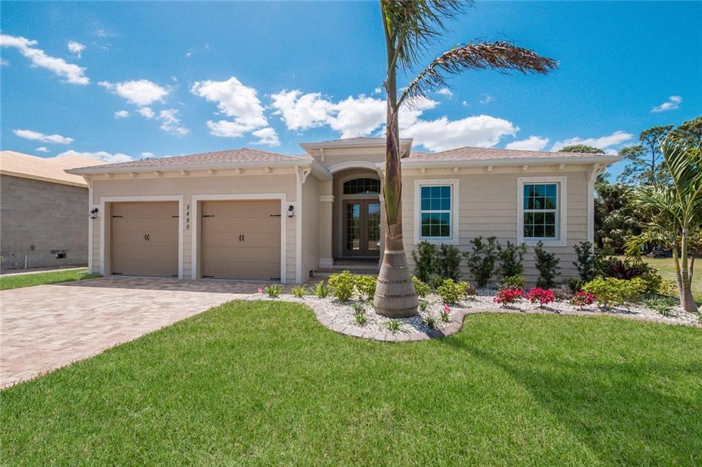 5477 56TH CT E Property Photo - BRADENTON, FL real estate listing