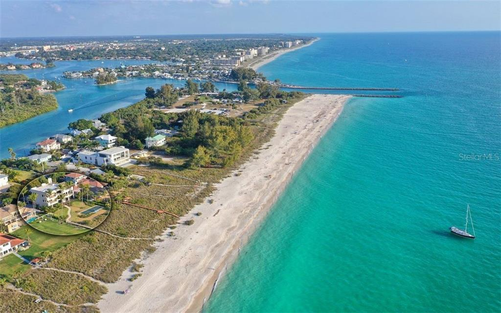 602 S CASEY KEY RD Property Photo - NOKOMIS, FL real estate listing