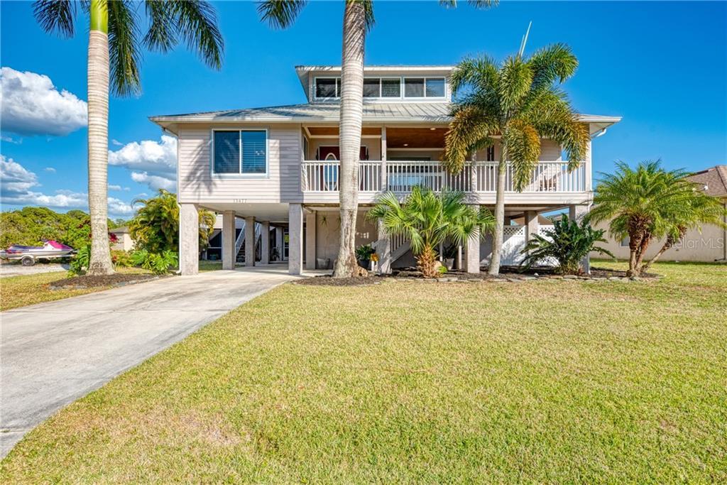 13477 IRWIN DR Property Photo - PORT CHARLOTTE, FL real estate listing