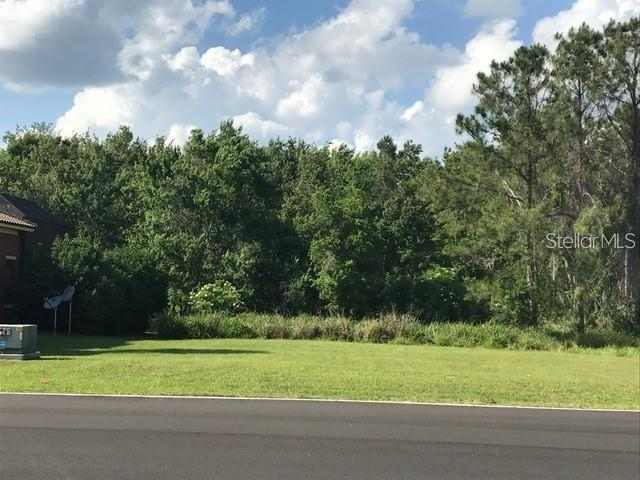 Lot K2 BLUE HERON CIRCLE Property Photo