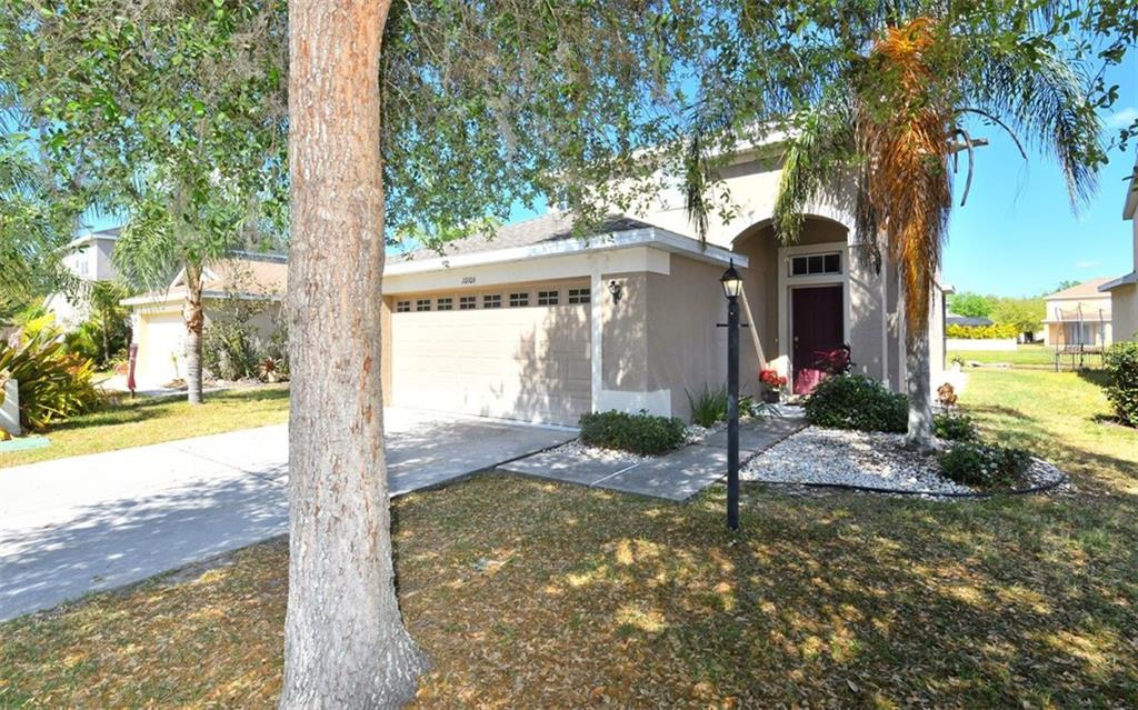 10106 41ST CT E Property Photo - PARRISH, FL real estate listing