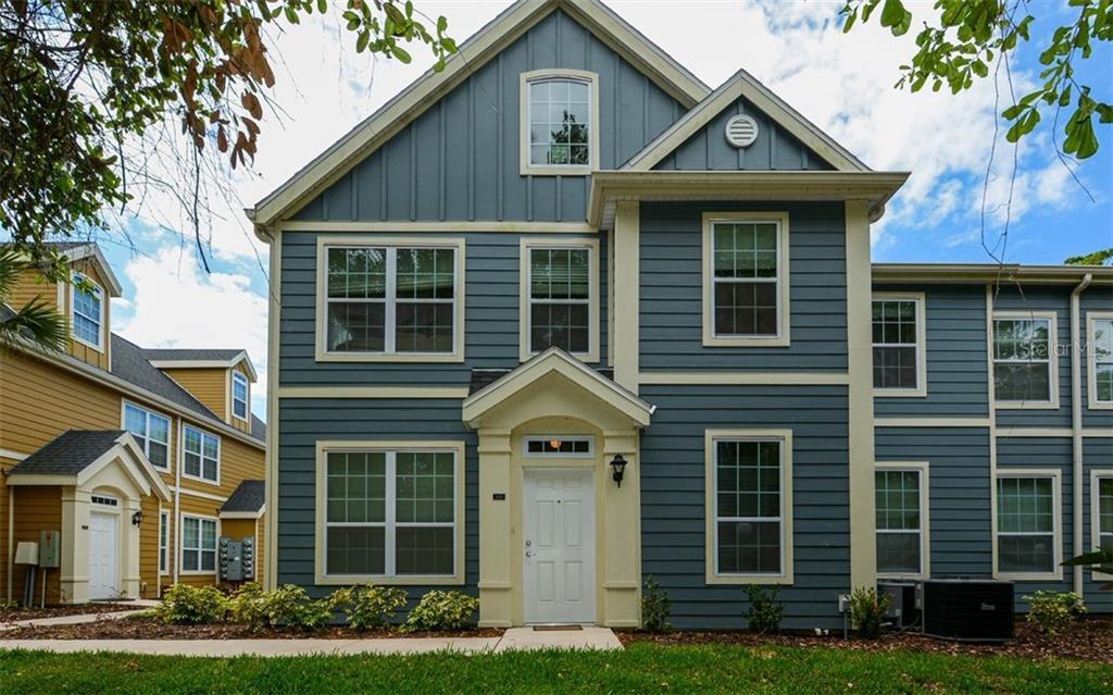 5541 ROSEHILL RD #103 Property Photo - SARASOTA, FL real estate listing