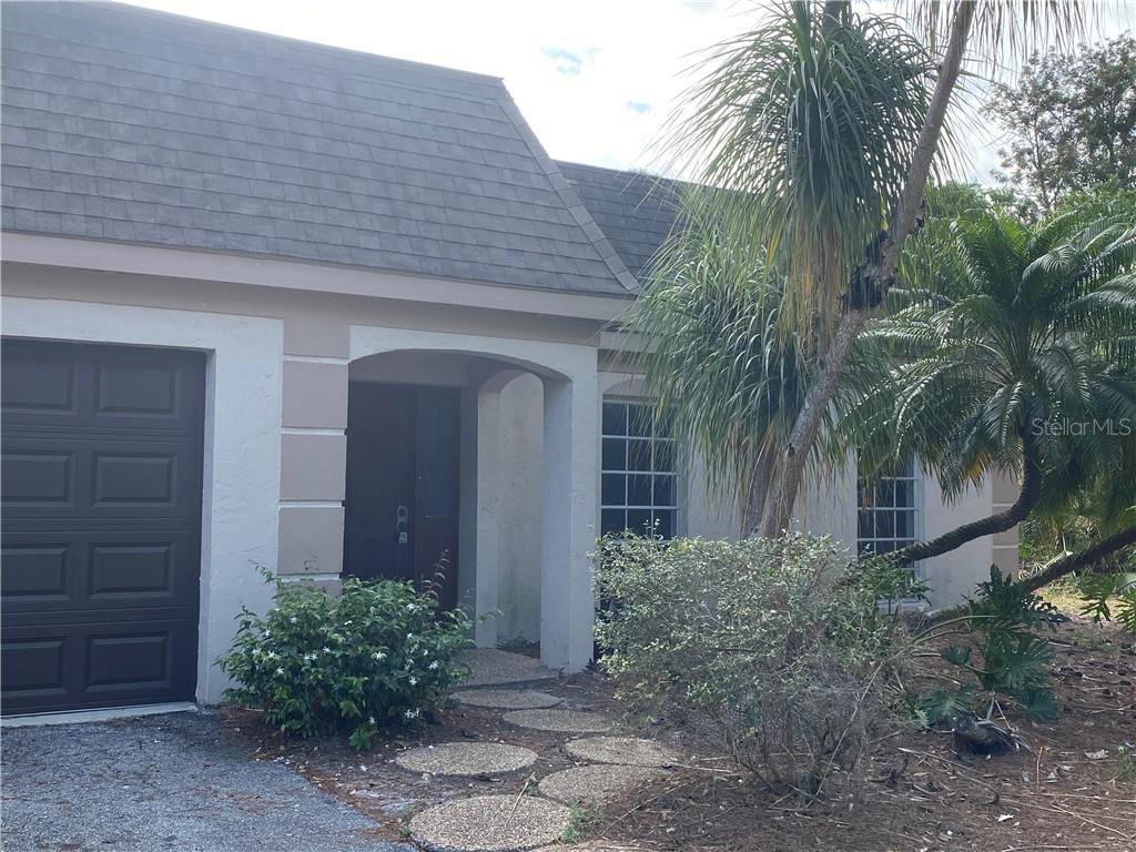 2127 WELLS AVE Property Photo - SARASOTA, FL real estate listing