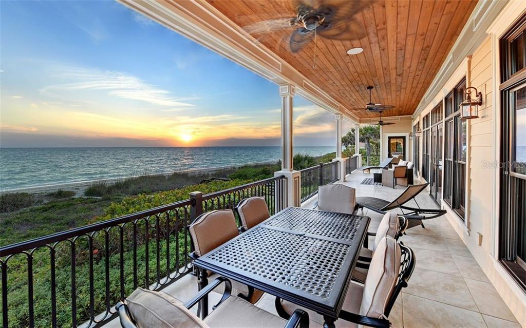 2905 CASEY KEY ROAD Property Photo - NOKOMIS, FL real estate listing