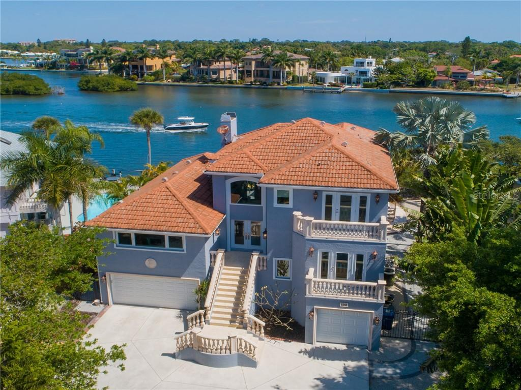 1245 BIG OAK LN Property Photo - SARASOTA, FL real estate listing