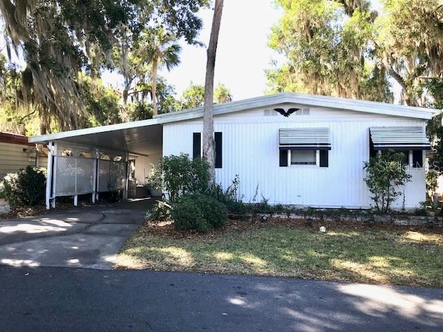 184 PALM MEADOWS DR Property Photo - EUSTIS, FL real estate listing
