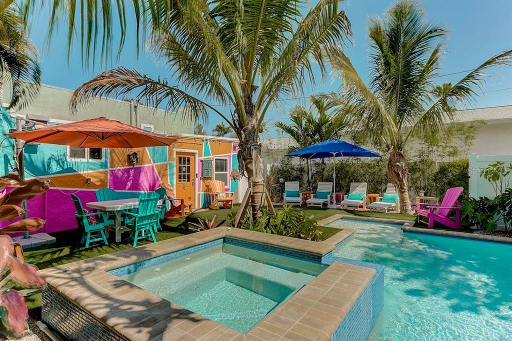 509 PINE AVE Property Photo - ANNA MARIA, FL real estate listing