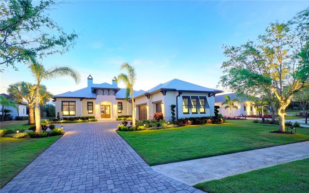 7914 STAYSAIL CT Property Photo - LAKEWOOD RANCH, FL real estate listing