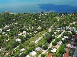 570 BELLORA WAY Property Photo