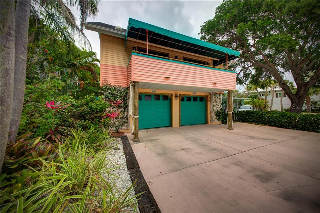 360 CANAL RD Property Photo - SARASOTA, FL real estate listing