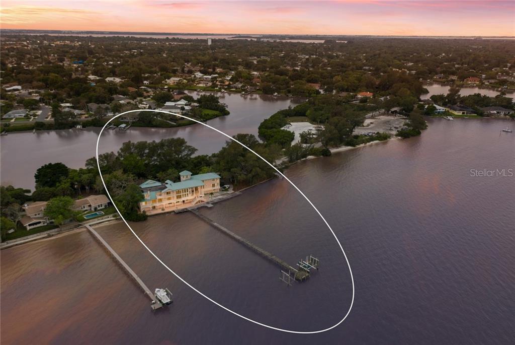 5260 RIVERVIEW BLVD Property Photo - BRADENTON, FL real estate listing