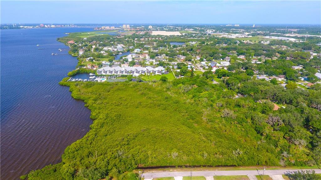 620 LEFFINGWELL AVENUE Property Photo - ELLENTON, FL real estate listing