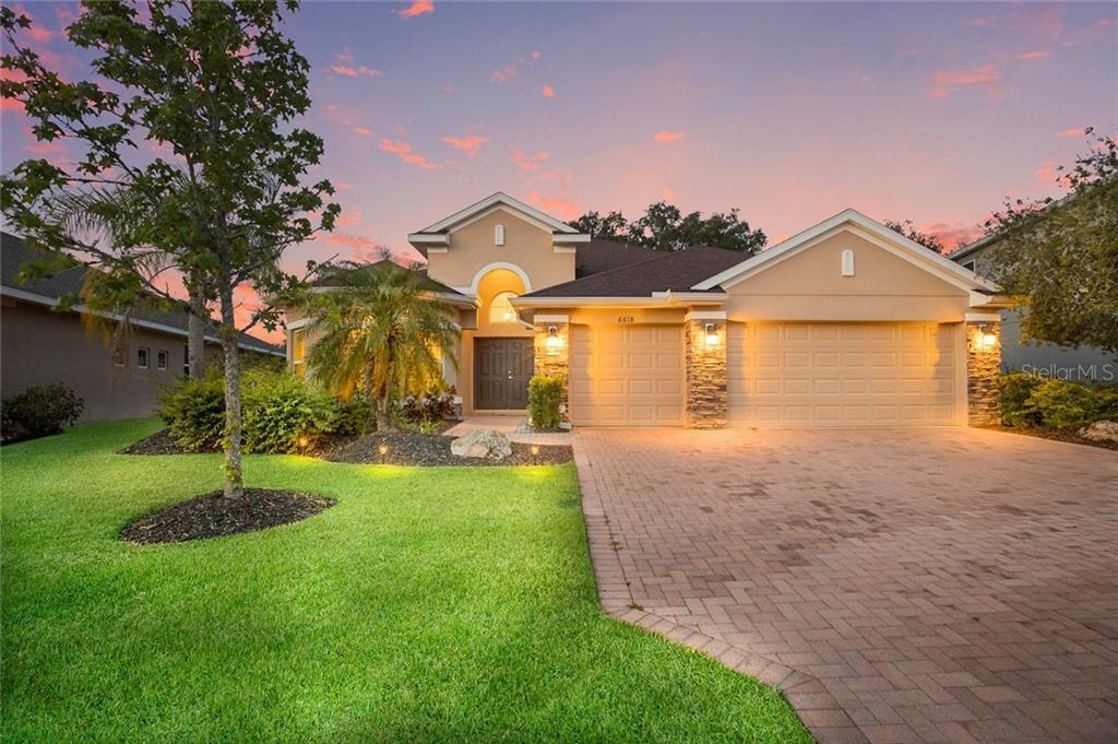 6618 49TH CT E Property Photo - ELLENTON, FL real estate listing