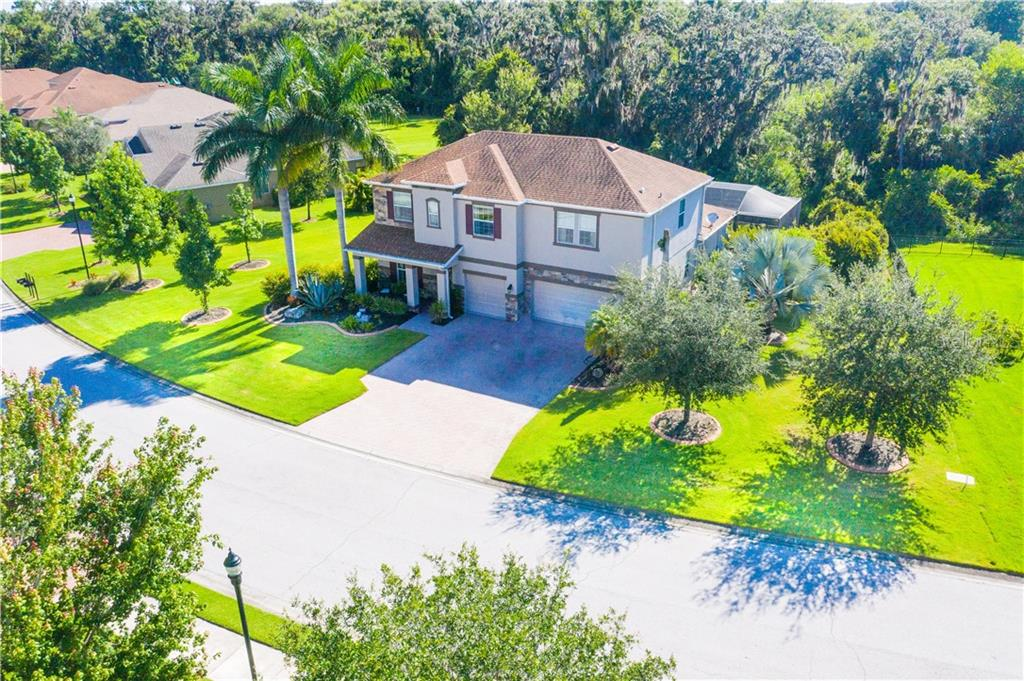 5512 74TH PL E Property Photo - ELLENTON, FL real estate listing