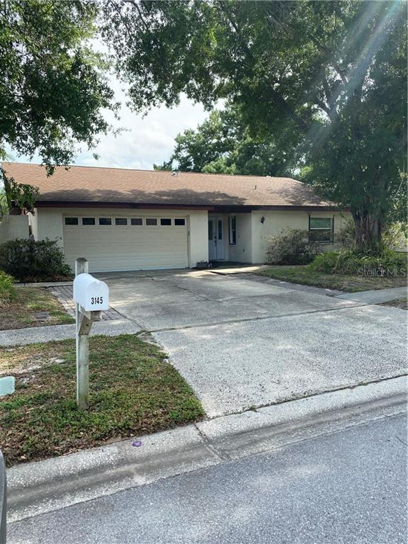 3145 BORDEAUX LN Property Photo - CLEARWATER, FL real estate listing
