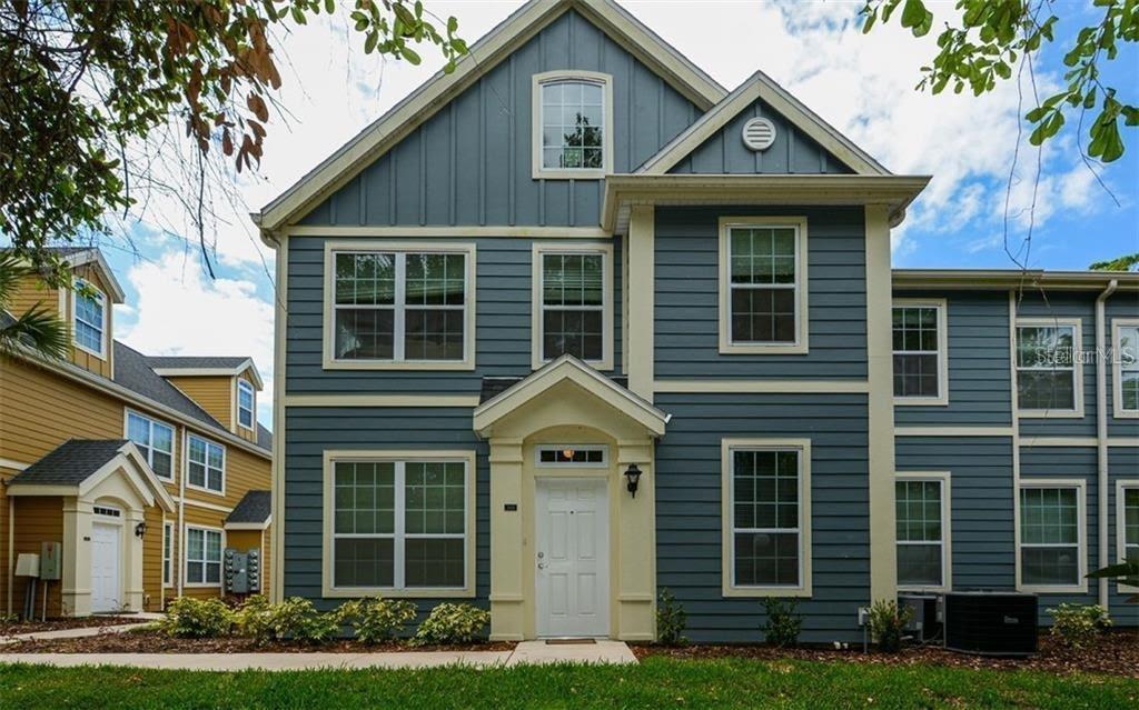 5560 ROSEHILL RD #103 Property Photo - SARASOTA, FL real estate listing