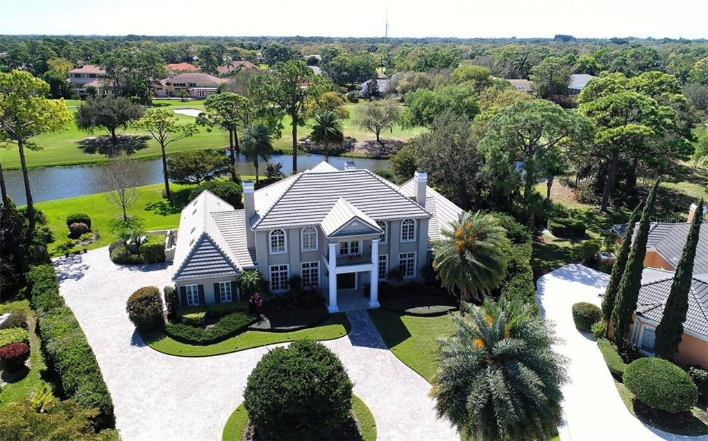 468 WALLS WAY Property Photo - OSPREY, FL real estate listing