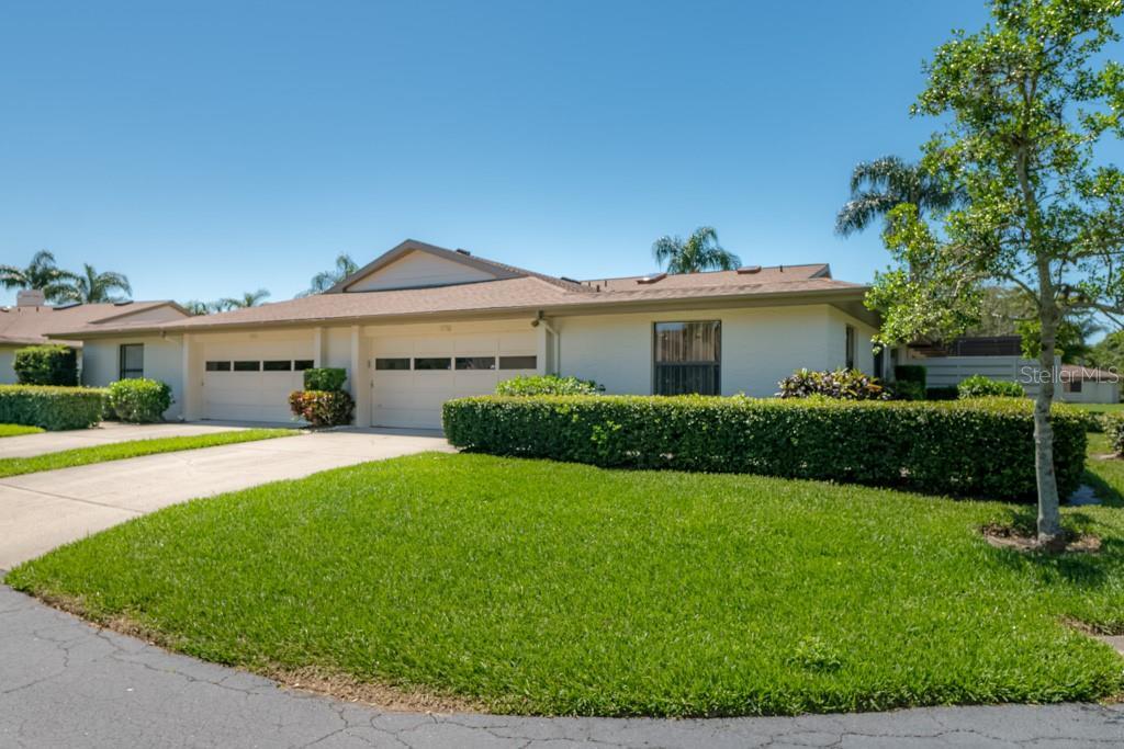 5738 Lake Breeze Court #34 Property Photo