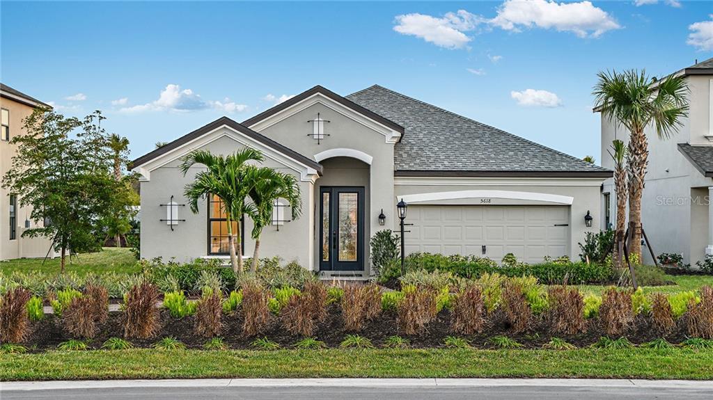 5618 SUMMIT GLEN Property Photo - BRADENTON, FL real estate listing