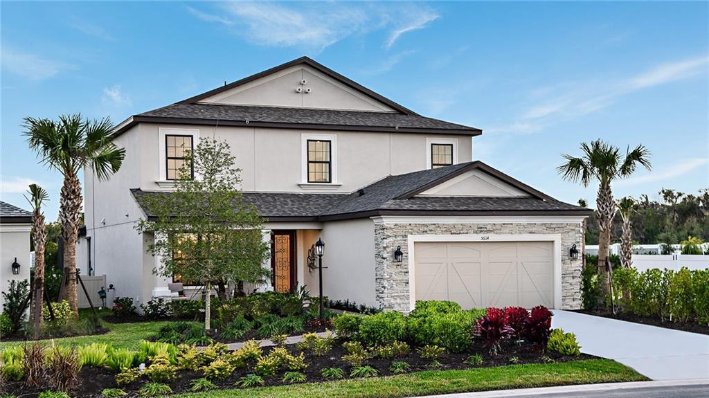 5614 SUMMIT GLN Property Photo - BRADENTON, FL real estate listing