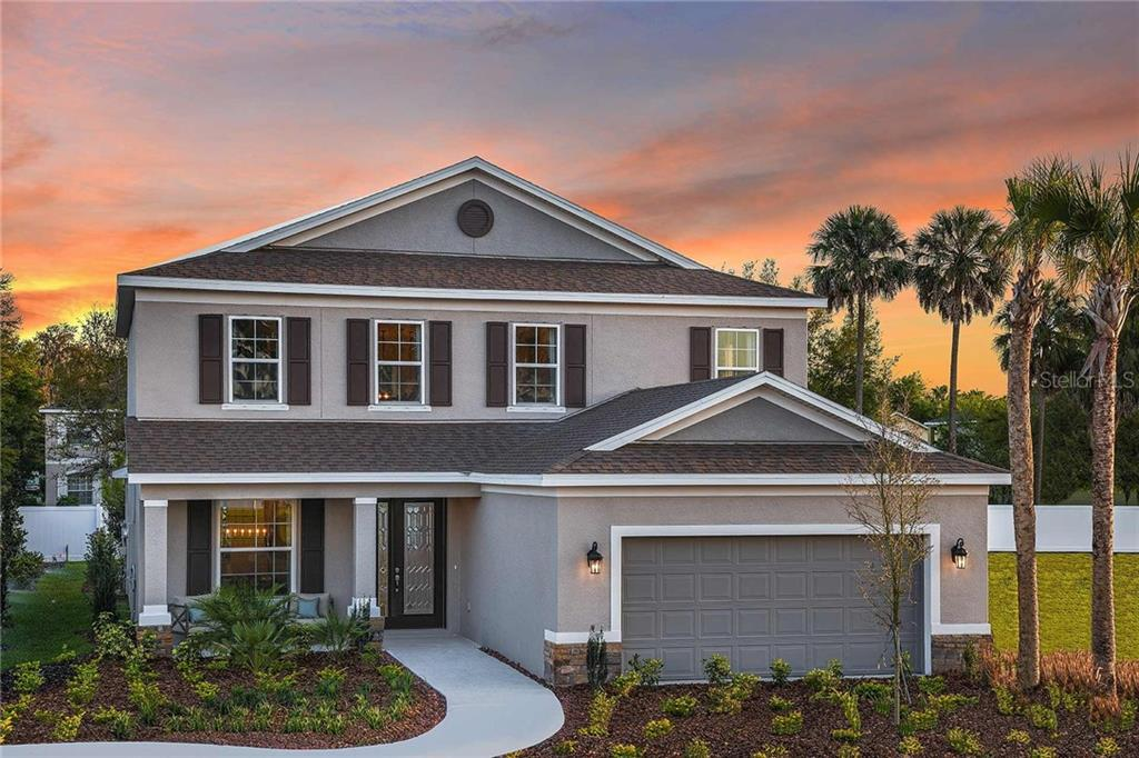 29962 CHAPEL CHASE DR Property Photo - WESLEY CHAPEL, FL real estate listing