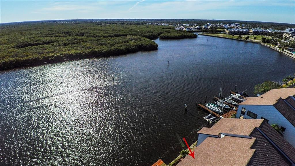 811 BAHIA DEL SOL DR #75 Property Photo - RUSKIN, FL real estate listing