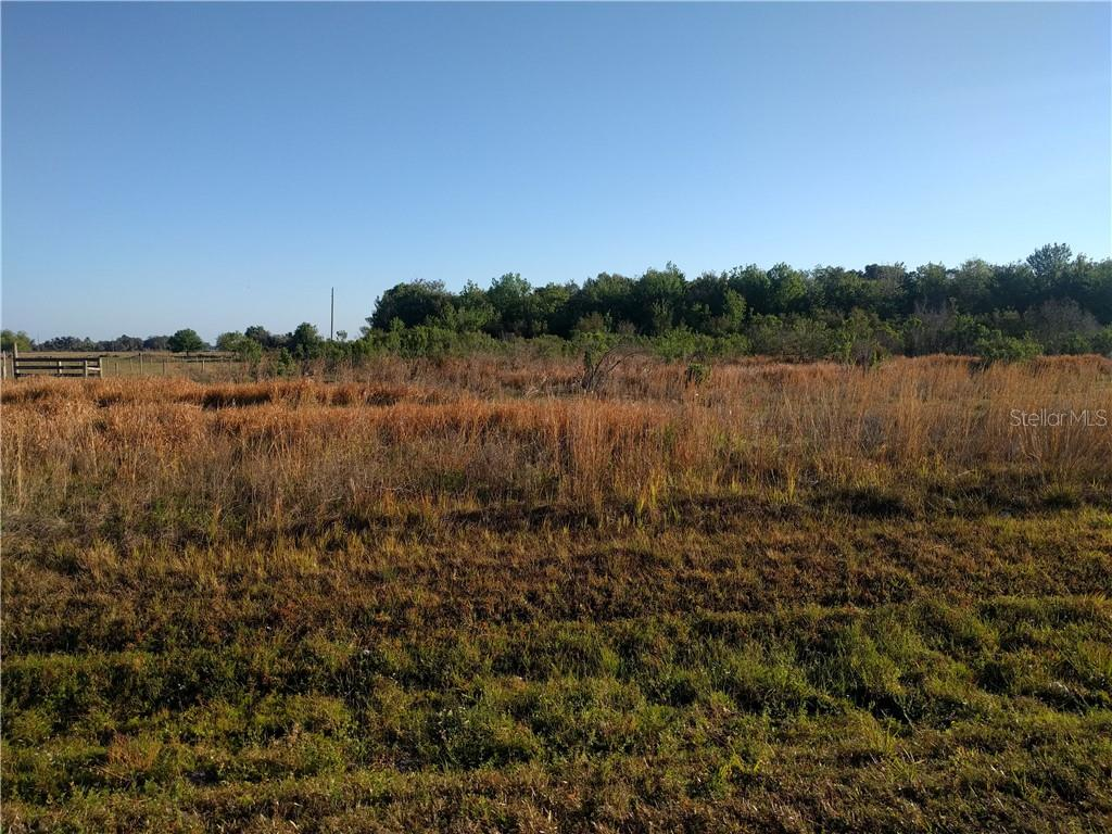 32340 STATE RD 62 Property Photo