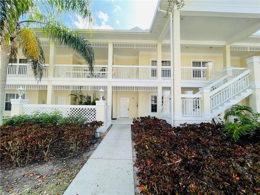 3702 54th Drive W #102 Property Photo