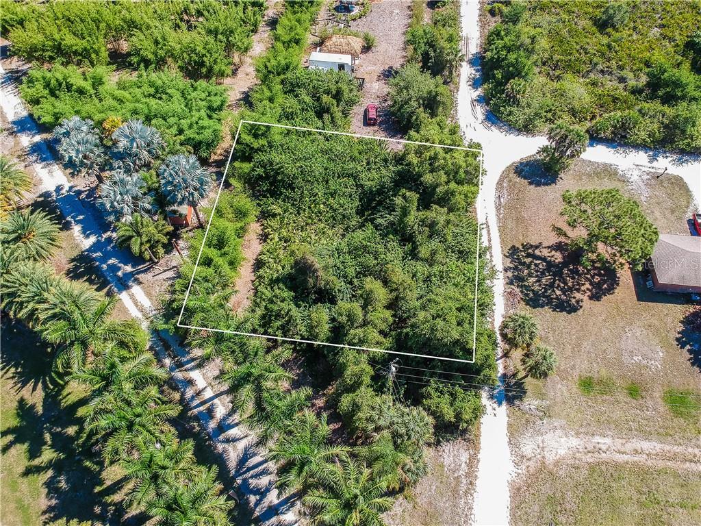 6730 AVALON LN Property Photo - BOKEELIA, FL real estate listing
