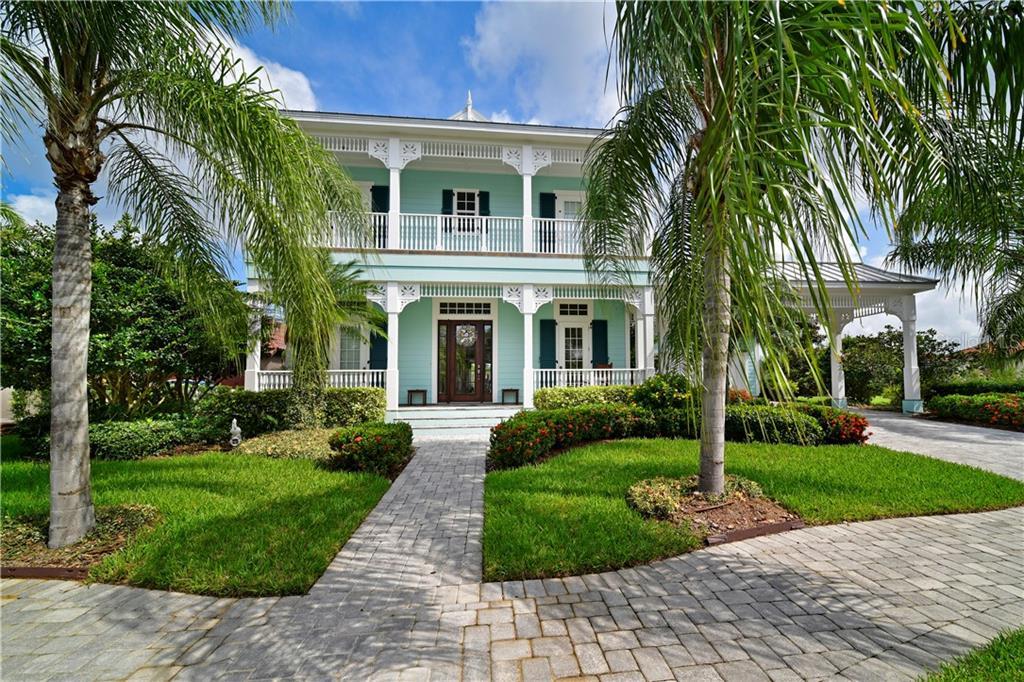 516 MAST DR Property Photo - BRADENTON, FL real estate listing