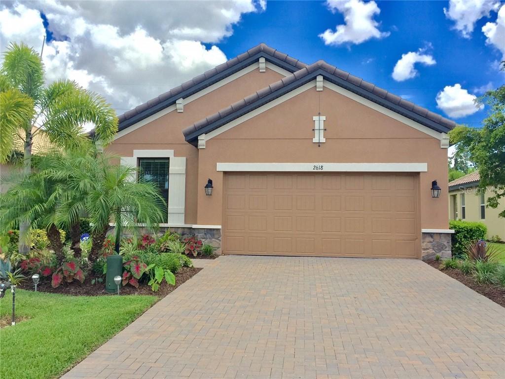 2618 63RD TER E Property Photo - ELLENTON, FL real estate listing