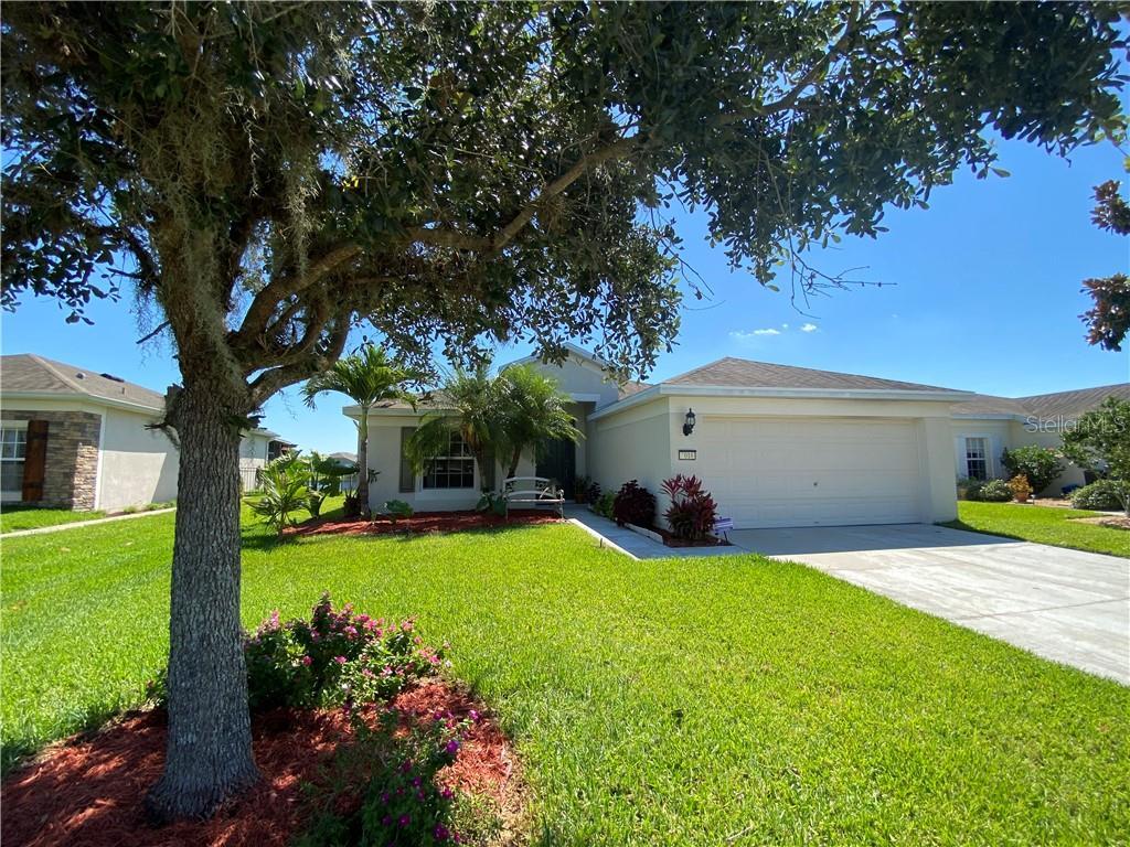 5018 98TH AVE E Property Photo - PARRISH, FL real estate listing