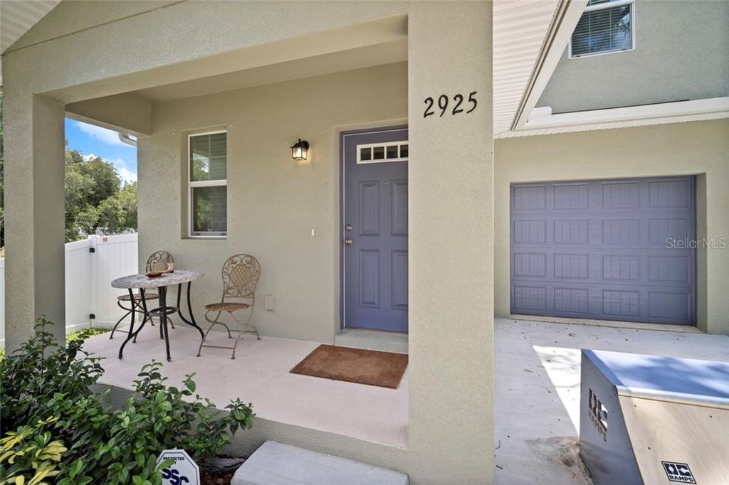2925 E 17TH AVENUE Property Photo